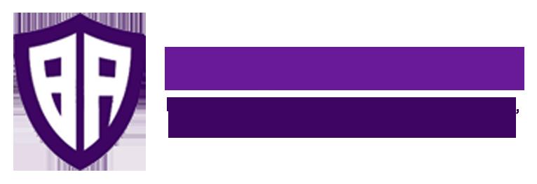 Baisoya Associates