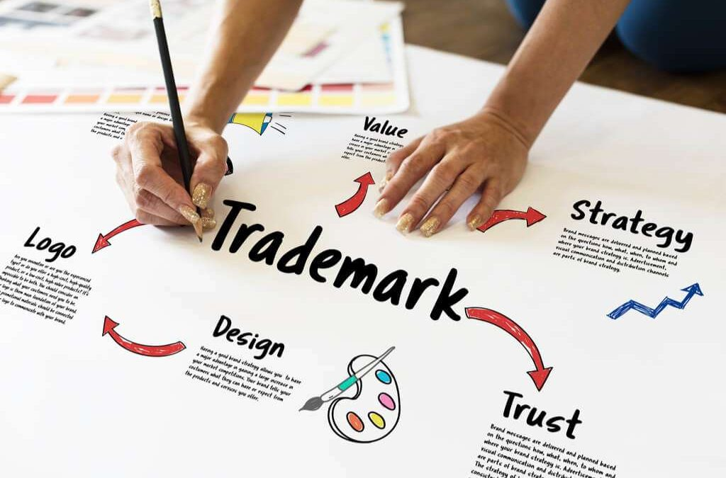 Trademark And Patent Attorney