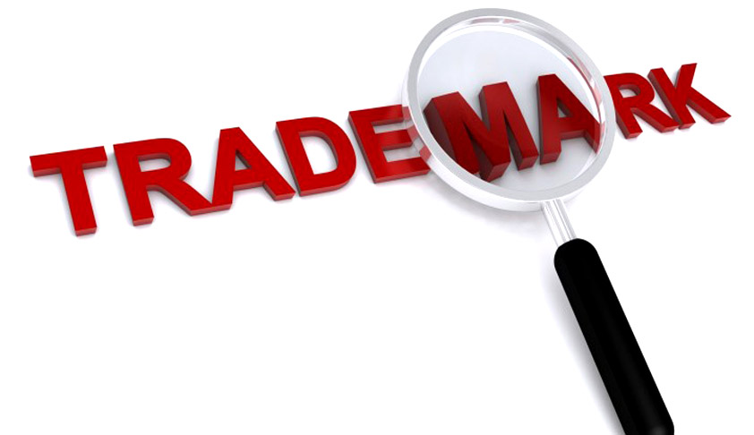 Introduction To Trademarks